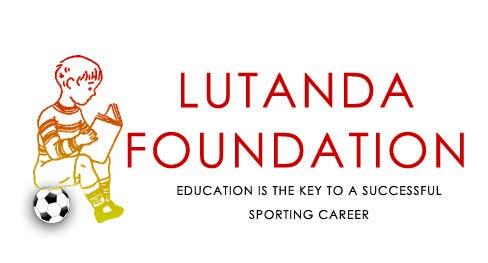 Kilpailutyö #57 kilpailussa Re-design our Foundation logo