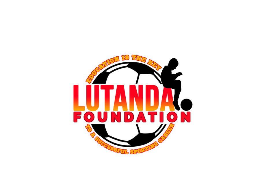 Kilpailutyö #58 kilpailussa Re-design our Foundation logo