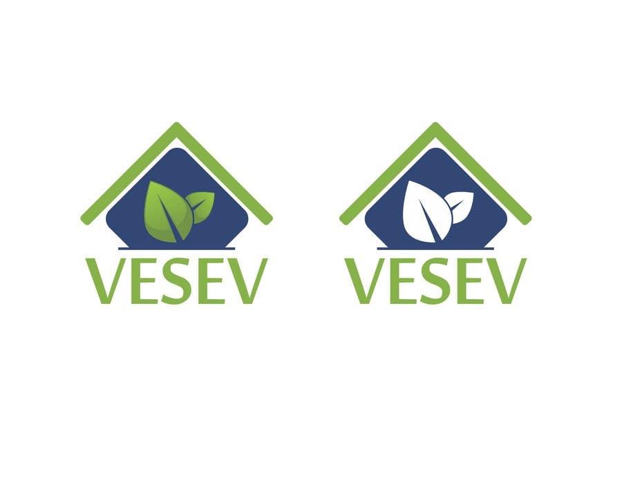 Inscrição nº                                         86                                      do Concurso para                                         Logo design for multiservice company