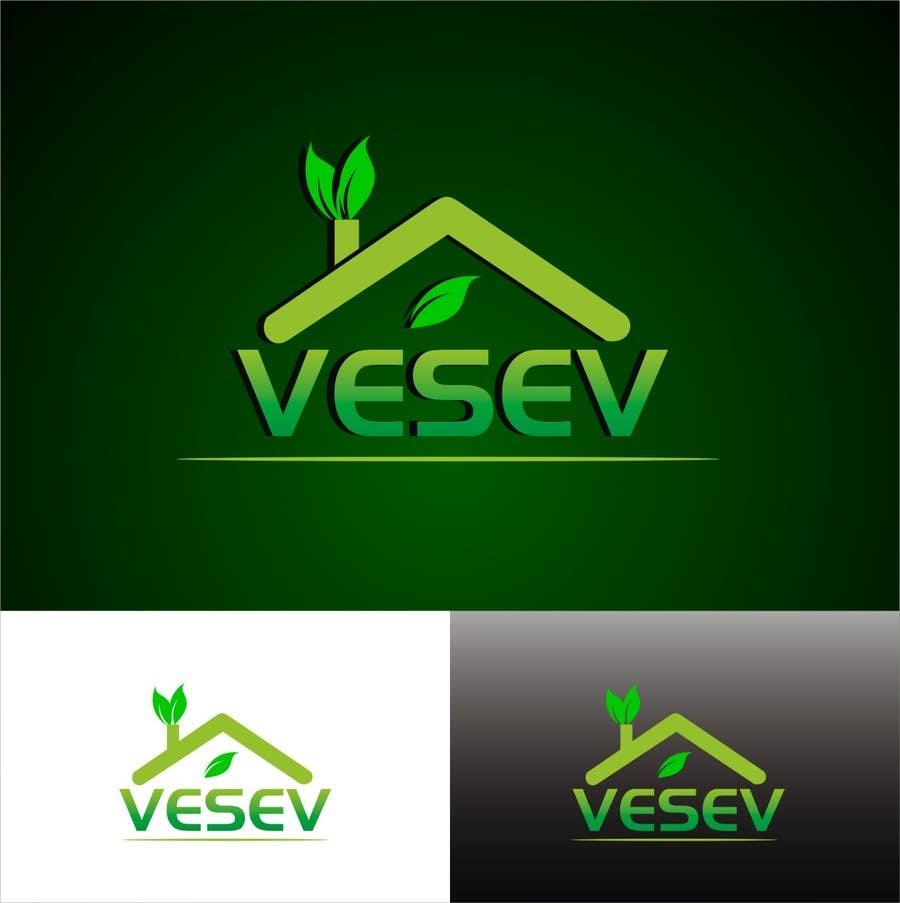 Inscrição nº                                         64                                      do Concurso para                                         Logo design for multiservice company