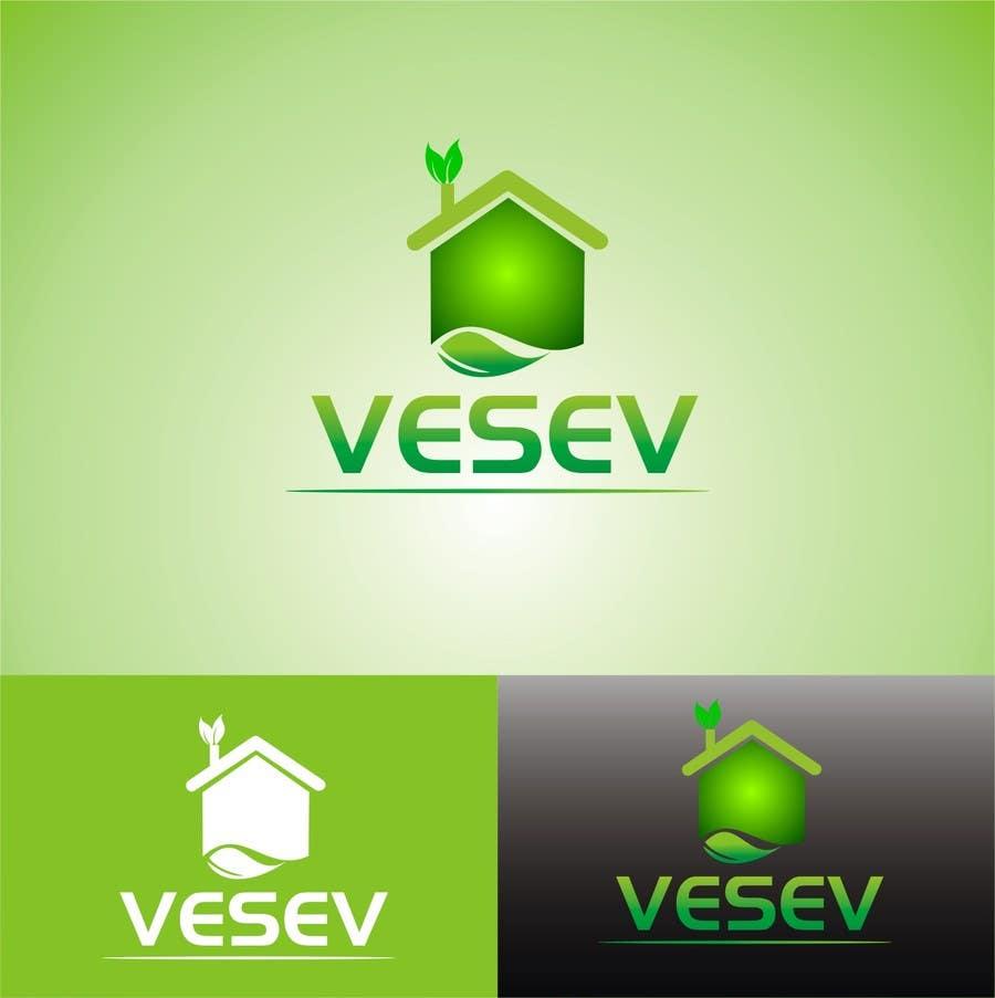 Inscrição nº                                         68                                      do Concurso para                                         Logo design for multiservice company