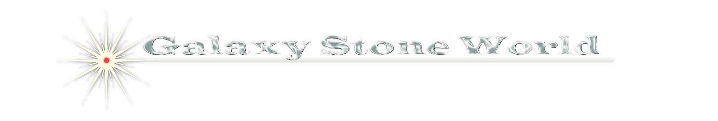 Konkurrenceindlæg #                                        57                                      for                                         Design a Logo for Galaxy Stone World