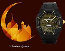 DOTHMANE tarafından Ramadan themed design için no 5