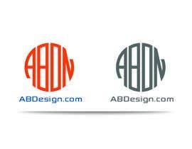 Nro 147 kilpailuun Design eines Logos käyttäjältä sarifmasum2014