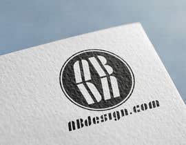 Nro 152 kilpailuun Design eines Logos käyttäjältä alina9900