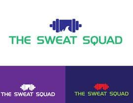 NFGraphics tarafından Design a logo for my fitness bootcamp! için no 27