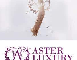 ShijoCochin tarafından Aster Luxury logo design için no 22