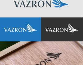Nro 83 kilpailuun Design a Logo käyttäjältä aries000