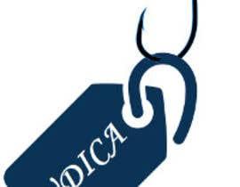 Nro 111 kilpailuun Design a Logo käyttäjältä lukabotica