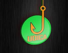 Nro 105 kilpailuun Design a Logo käyttäjältä s4u311
