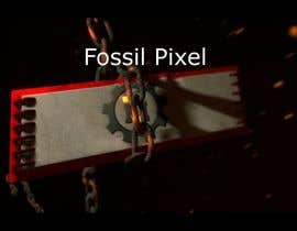 FossilPixel tarafından Create a Video intro which use our corporate identity package için no 9