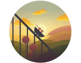 #19 for Bespoke adventure games for children in need of a creative eye by wfrotian