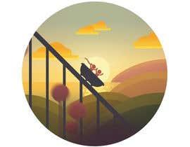 Nro 19 kilpailuun Bespoke adventure games for children in need of a creative eye käyttäjältä wfrotian