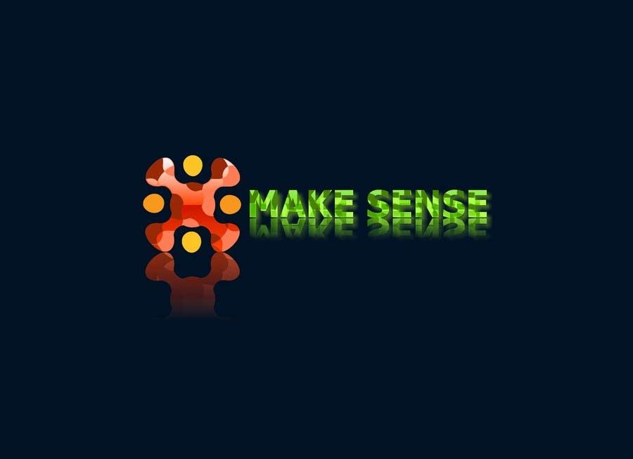 Inscrição nº                                         19                                      do Concurso para                                         I need to design a company logo - repost