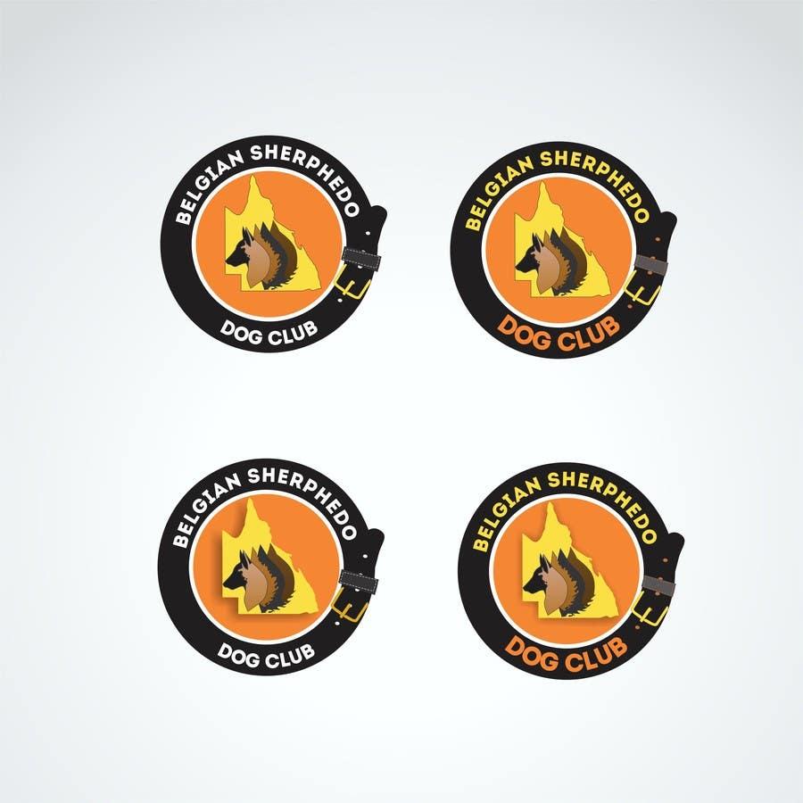 Proposition n°89 du concours BSDCQ Logo Design