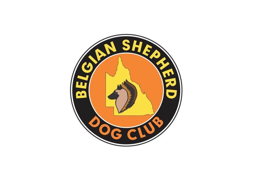 Proposition n°26 du concours BSDCQ Logo Design