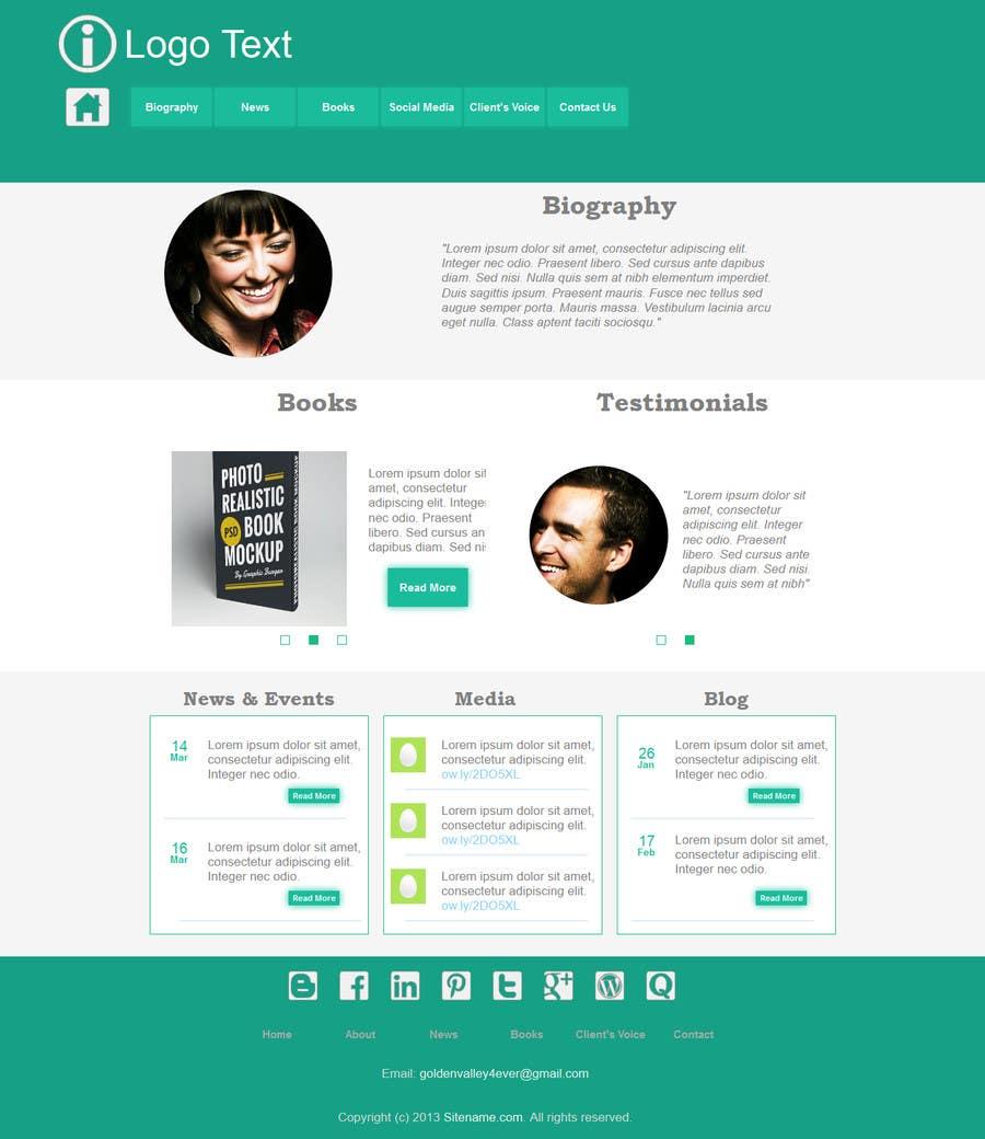 Konkurrenceindlæg #                                        30                                      for                                         Skpey Website - This is a test website! Please do not bid!