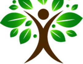 #64 for Develop a Brand Identity by dinithkanishka