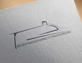 Nro 21 kilpailuun Create a logo for commercial light vehicle accessoires käyttäjältä javvadveerani