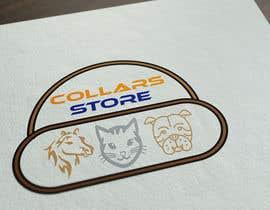 Nro 32 kilpailuun Design eines Logos Animals käyttäjältä TrezaCh2010