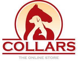 Nro 30 kilpailuun Design eines Logos Animals käyttäjältä Vlad35563
