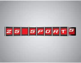nº 10 pour Design a Logo for Sports Car Company par dmned