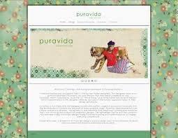 Bài tham dự cuộc thi #35 cho Build a Website for Fashion Label