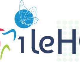 Nro 21 kilpailuun I need a logo designed for SmileHQ käyttäjältä mukherjeek05