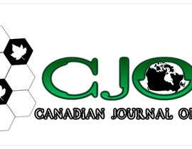 #5 for Design a Logo for Candian Journal of Soccer af mcavillena