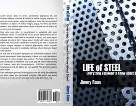 nº 49 pour book cover design par lachlan00