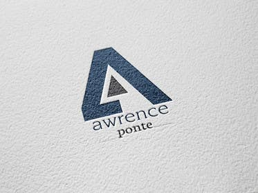 jolgraphic tarafından Name Logo Design için no 28