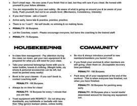 Nro 23 kilpailuun Kill Switch Rules käyttäjältä AmmarQaseem