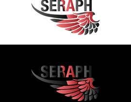 Nro 23 kilpailuun Design a Logo for Seraph Watches     . käyttäjältä sbstncraciun