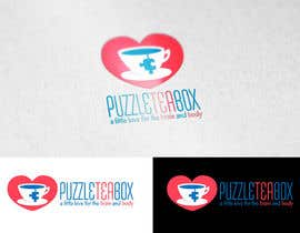 #72 for Design a Logo by Attebasile