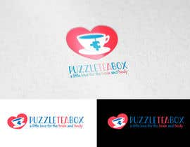 #73 for Design a Logo by Attebasile
