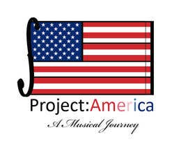#35 for Design a Logo for Project America by jgzambranocampo