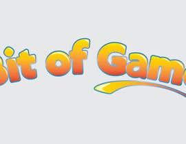 Nro 58 kilpailuun Website logo käyttäjältä sutanuparh