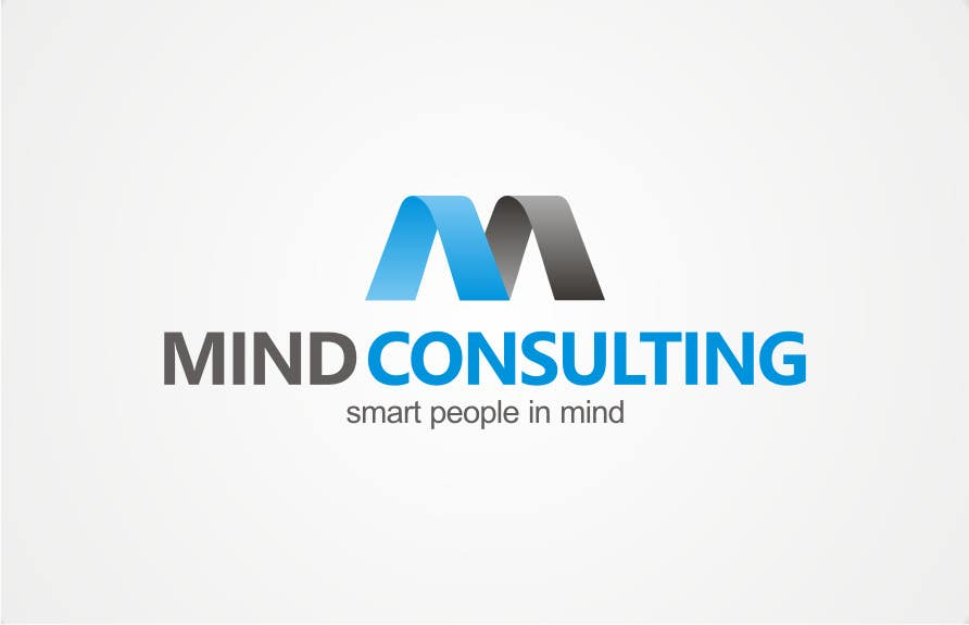 Design a logo for my it consulting company freelancer for Consulting logo