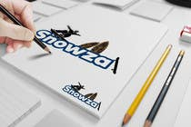 """Contest Entry #65 for Design a Logo for Online Business """"Snowza"""""""