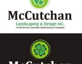 #28 for Design a Logo for Landscaping Business by primavaradin07