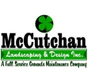Contest Entry #31 for Design a Logo for Landscaping Business