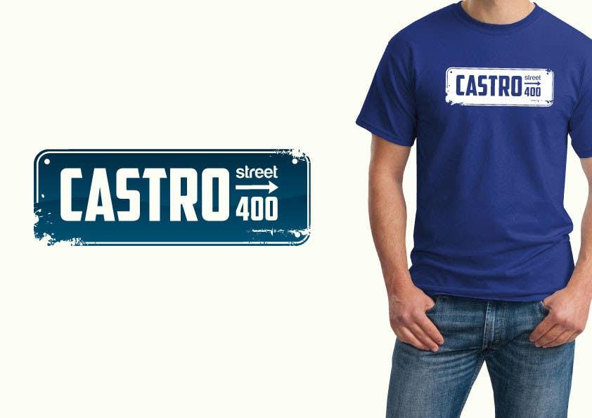 Kilpailutyö #15 kilpailussa Design a T-Shirt for clothing company, easy.