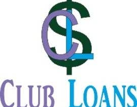 nº 74 pour Design a Logo for Club Loans par VEPRUA