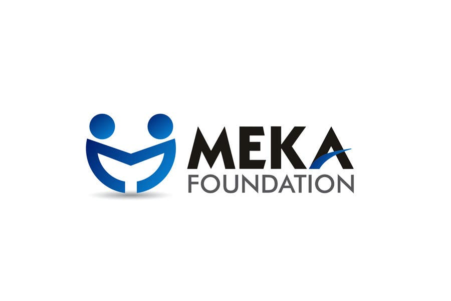 #532 for Logo Design for The Meka Foundation by ulogo