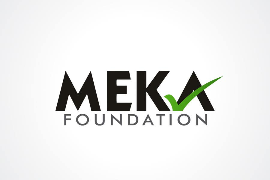 #578 for Logo Design for The Meka Foundation by ulogo