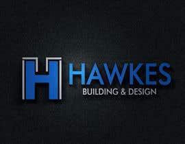 #27 untuk Design a Logo for Hawkes oleh manuel0827