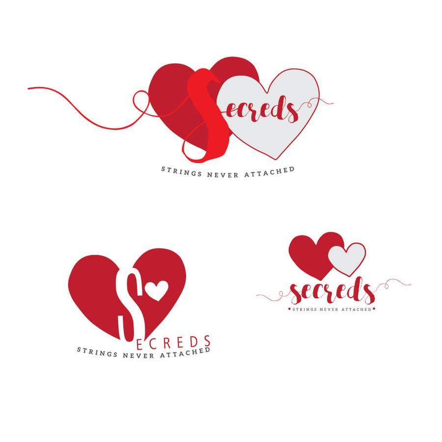 Logo e love dating