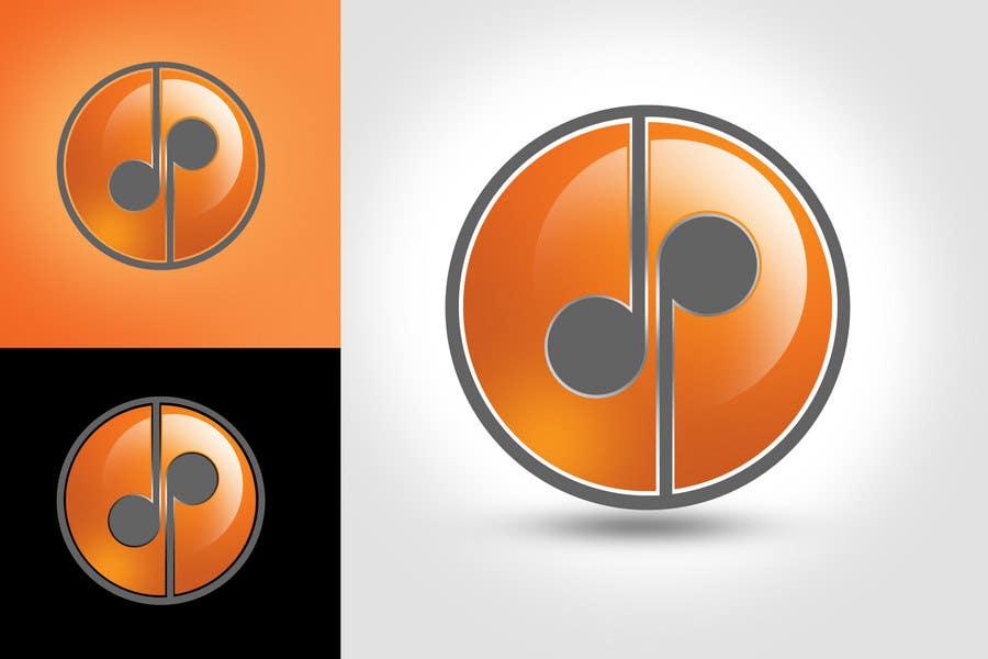 Penyertaan Peraduan #                                        116                                      untuk                                         Logo Design for The Holding Pattern