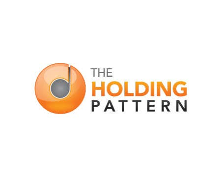 Proposition n°                                        52                                      du concours                                         Logo Design for The Holding Pattern