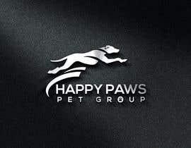 himurima14 tarafından Dog Training Logo needed! için no 96
